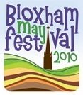 Bloxham May Festival – Update – September 2009