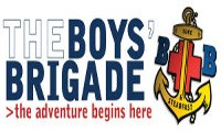 The 1st Bloxham Boys' Brigade