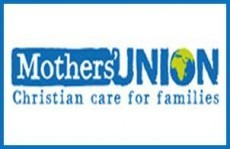 Mothers' Union – 18th July 2017