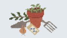 Bloxham Gardening Club – 26th Oct 2015
