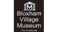 Museum to open Tues pm –  Aug 2016
