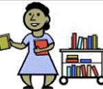 The Mobile Library – New Times (Aug 2015 ->)