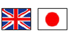 Japanese Students – 1st to 13th Oct 2015