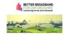 Superfast Broadband Consultation – 18th May 2016