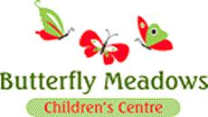 Butterfly Meadows update – Feb 2017
