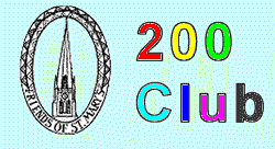 Join the 200 Club – April 2017