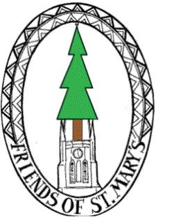 Bloxham Christmas Tree Festival – 4 to 6th Dec 2015
