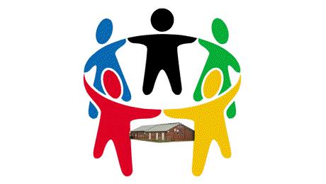 New members needed Jubilee Hall Committee – Aug 2015