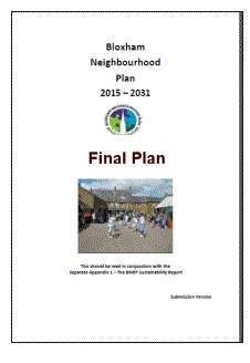 BDN_Plan