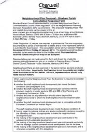 CDC_Response Form