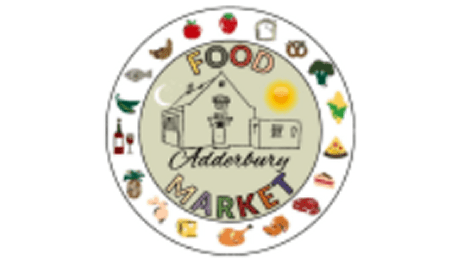 Adderbury Food Market  – 15th Dec 2016