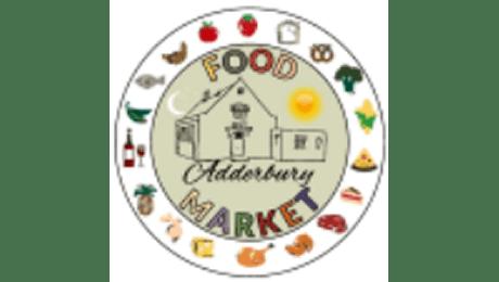Adderbury Food Market  – 15th Dec 2016