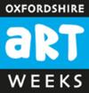 Local exhibitions – Arts Week 2016