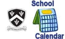 Bloxham School Term Dates – 2018