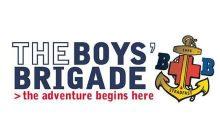 Boys' Brigade – Dec 2017