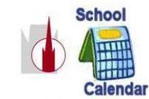 Bloxham Primary Term Dates – 2016-17