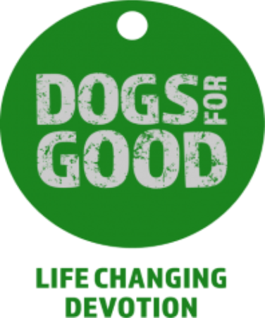 Image result for dogs for good