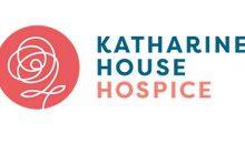 Katharine House Update – Dec 2016