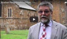 Neighbourhood Plan YouTube