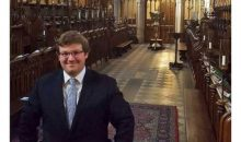 Bloxham: Cathedral Director of Music – Jan 2017