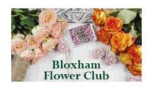 Bloxham Flower Club Free Session – 1st Apr 2017