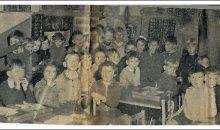 Educaton cuts -1962
