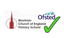 Glowing Ofsted for Bloxham Primary – April 2017
