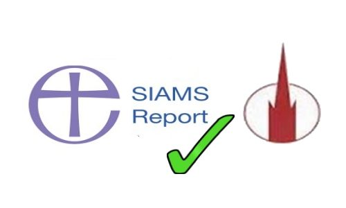 Outstanding SIAMS report for Bloxham Primary – April 2017