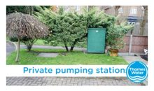 Private Pumping Stations – May 2017