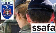 TVP support for veterans – July 2017