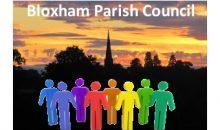 Vacancies for Parish Councillors