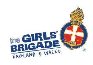 1st Bloxham Girls' Brigade
