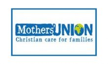 Mothers' Union Meeting – 17th Oct 2017