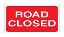 A361 Road Closure in Bloxham – 31 Oct 2017