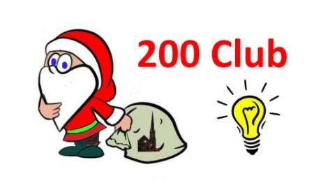 Christmas Gift Idea! – Dec 2017