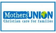 Mothers' Union – 19th June 2018