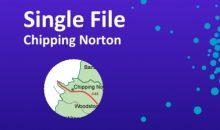Single File Dec 2017