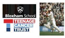 Bloxham School Charity Challenges – Feb 2018