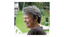 Carole Jean Vincent: 1943-2018