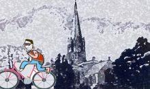 Bloxham Cycle Theft – Feb 2018
