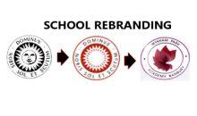 Banbury School Rebranding – April 2018