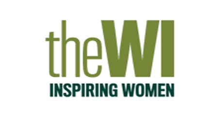 Bloxham WI Open Meeting July 11th 2018