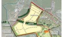 New Tadmarton Rd Development? – 24-May-2018