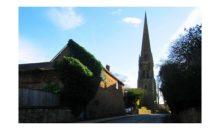 Bloxham Church in Telegraph – 3rd June 2018