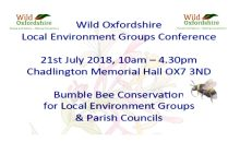 Buzz along to this  – 21st Jul 2018