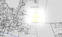 CDC and Bloxham School Lighting – 25th Oct 2018