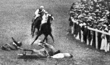 History Club Mtg – Suffragettes – 16th Jan 2019